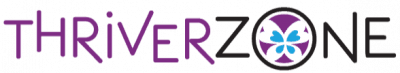 ThriverZone
