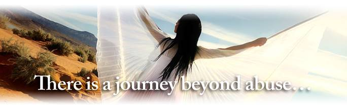Journey Beyond Abuse